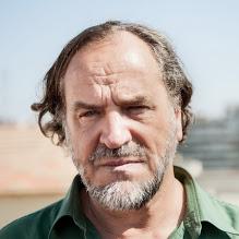 Álvaro van den Brule Arandia